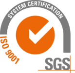 ATL, Leader in LIMS, is ISO certified by SGS